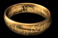 Muzikál Pán prstenů? Čeští fanoušci jej nazpívali a stojí za to