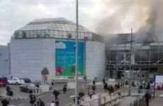 Brussels-Airport-attacked-b
