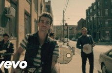 American Authors – Best Day Of My Life