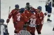 České sportovní úspěchy 1 – Nagano 1998
