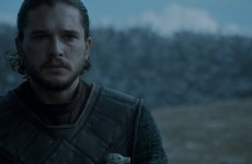 Game of Thrones – Preview #9