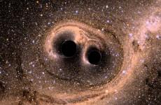 Gravitační vlny potvrzeny, jak vypadají?