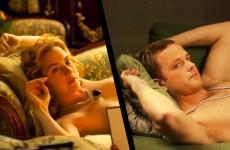 Jak by to vypadalo, kdyby ženské role ve filmech hráli muži?