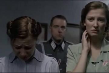 KFC a Hitler – vůdce se dozvěděl o rozvozu ZDARMA