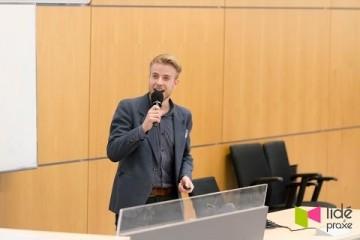 Ladislav Zibura – záznam přednášky o jeho poutních cestách