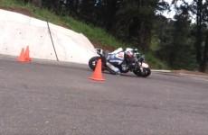 motorka