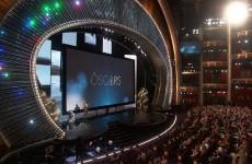 Předávání Oscarů 2016 – záznam celého večera (2/3)