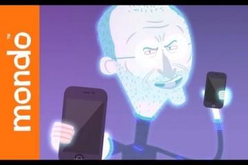 Přinesl nový iPhone něco nového? Máme jasno