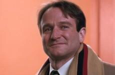 Remix z hlášek skvělého herce Robina Williamse