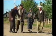 Rusko není země, Rusko je životní styl! Kompilace největších failů