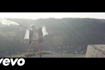 Summer All Stars – Léto lásky – Chinaski + Xindl X + Slza + Meky Žbirka + Jelen