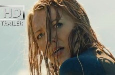 The Shallows Official Trailer #2