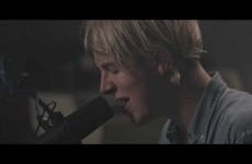 Tom Odell – Can't Pretend