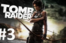 Tomb Raider 2013 – (By MiKy) PART #3