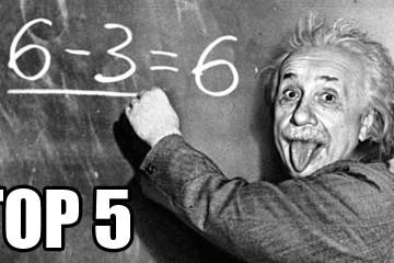 TOP pět lží, kterým stále věříme