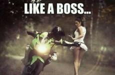 """Ultimátní kompilace videí """"Like a Boss"""""""